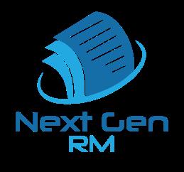 Next Gen RM Logo - Cropped