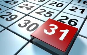 calendar2-1940x1247